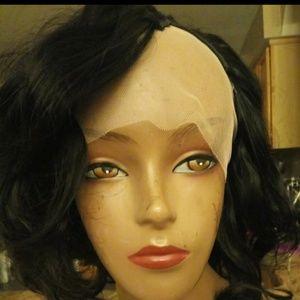 Accessories - Brazilian U-Part Wig